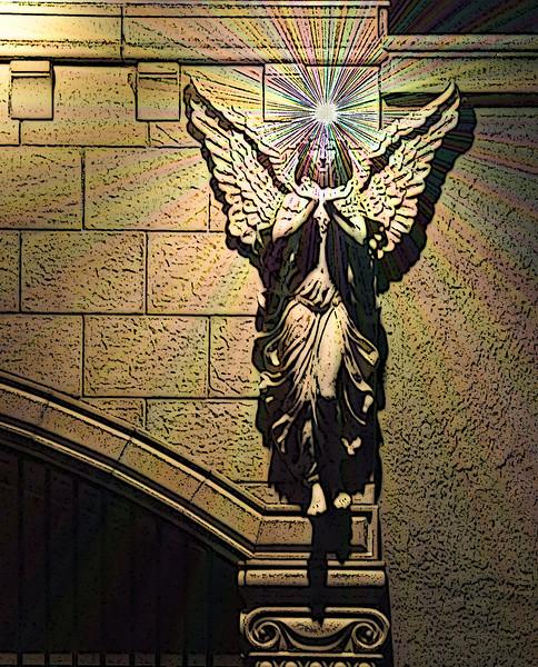 AR-Riversdale Angel-Kathy Meeres