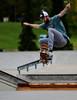 TR-Air-Chris Eager