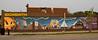 TR-Riversdale Landmarks-Ian Sutherland