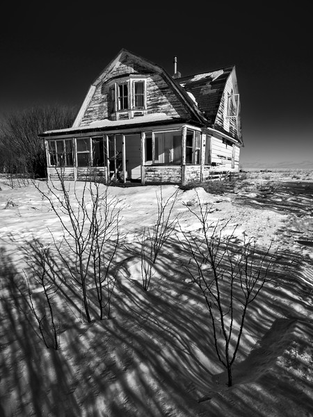 BW-Eaton's House-Michael Murchison