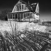 BW-Eaton's House-Michael Murchison