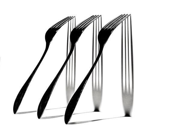 BW-Tine Lines-Ken Greenhorn