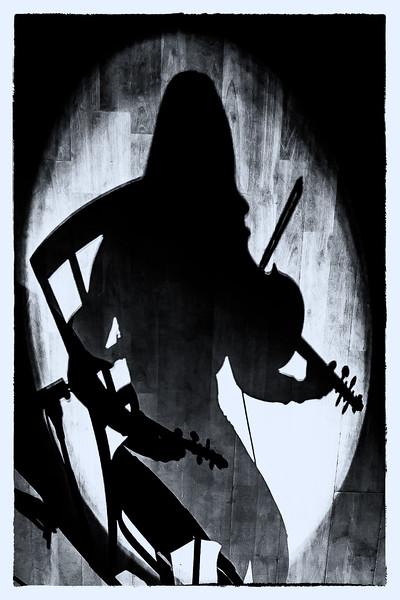 BW-Fiddle Sticks-Bob Holtsman