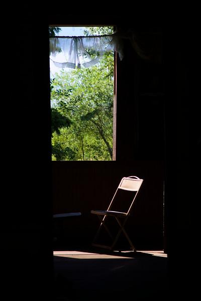 1Print-TR-Still Waiting-Bruce Guenter