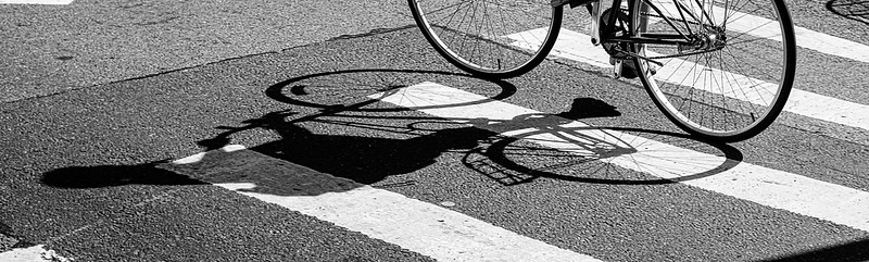 BW-Cyclist-Tom Kroeker