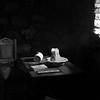 BW-Blackhouse Breakfast-Rae McLeod