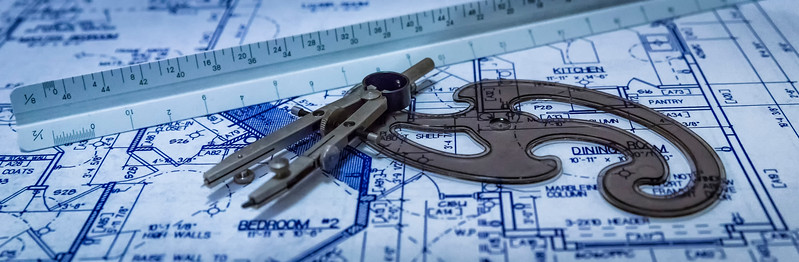 TR-Ready to Build-Ken Greenhorn