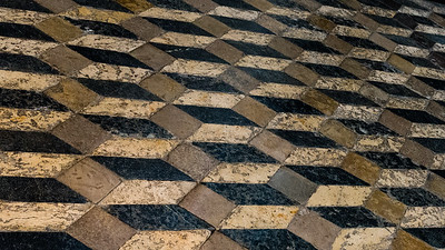 AB-Funky Floor-Nina Henry
