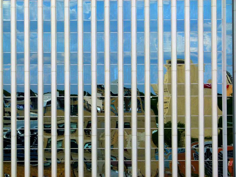 AB-Reflections on the Drinkel-Gayvin Franson