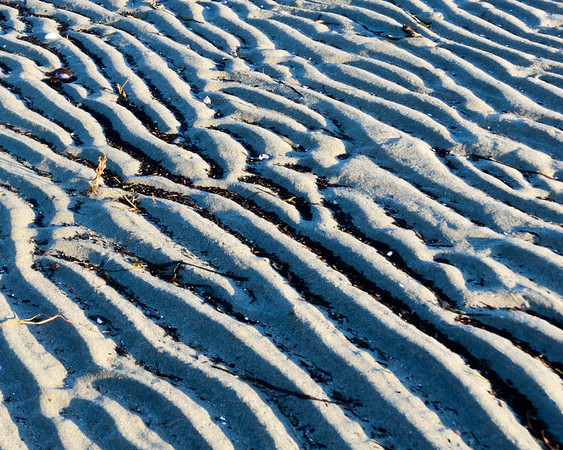 1Print-AB-Lines in Sand-Dan Sigouin