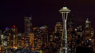 1Print-SC-Seattle-Dan Sigouin