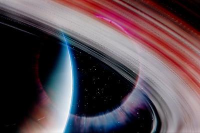 AB-Cosmic-Ken Greenhorn