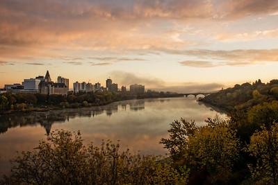 1Print-SC-Sunrise in Saskatoon-Rhea Preete