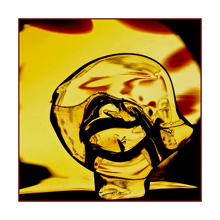 1Print-AB-Head Space-Bill Compton