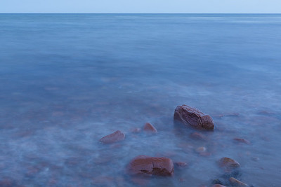 SC-Seascape with rocks-Branimir Gjetvaj