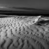 SC-Sands of Time-Jacqui Ferguson