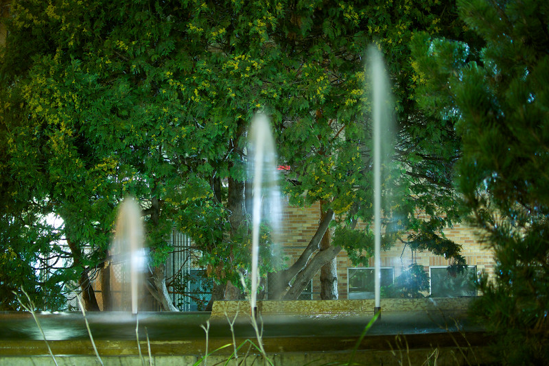 TR-Night Fountains-Stacy Muller