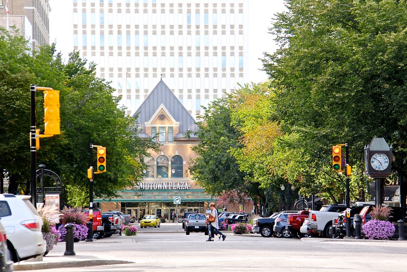 TR-Downtown Saskatoon-Hilda Noton