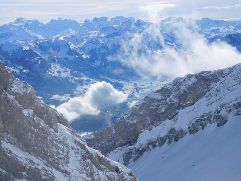 1Print-TR-Swiss Alps-Jessica Dyok