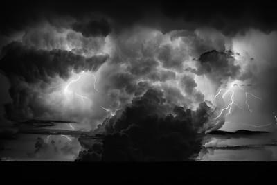 BW-Electron Cloud-Joshua Erikson