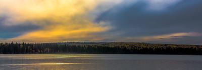 TR-Waskesiu Lake-Alireza Montazeri