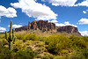 1Print-TR-Superstition Mountain-Bob Anderson