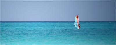 MN-Wind Surfer-Betty Calvert