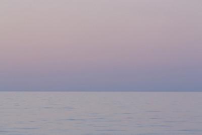 MN-Ocean twilight-Branimir Gjetvaj