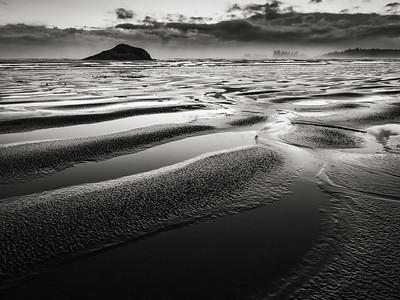 SC-Sandscape-Michael Murchison