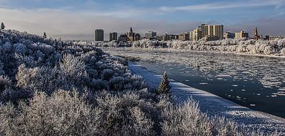 SC-Frosty Saskatoon-Rhea Preete