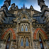 TR-Parliamentary Library-Ron Cooley