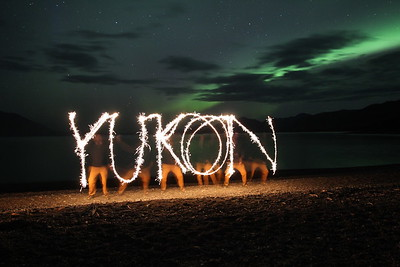 AR-Yukon-Jessica Dyok