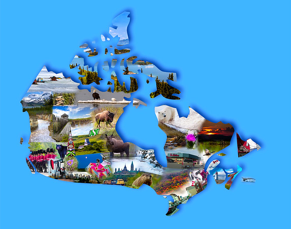 1Print-AR-MY Canada-Cathy Anderson