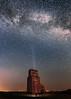 1Print-PE-Stargazing-Michael Murchison