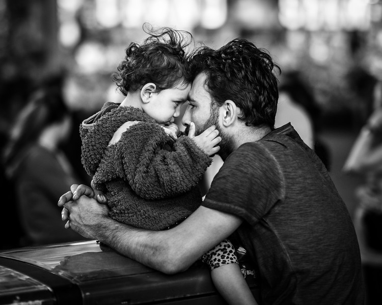 1Print-PE-I Love You Daddy-Tom  Kroeker