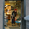 TR-Bakery Back Door-Gayvin Franson