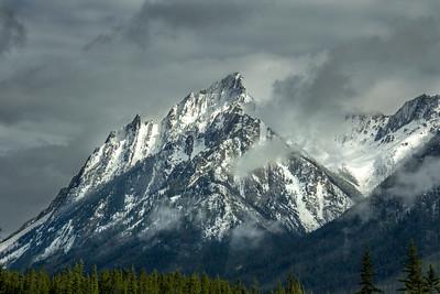 TR-Rocky Mountain High-June McDonald
