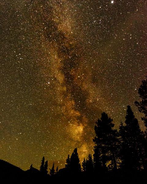 TR-Astronomy Domine-DanSigouin