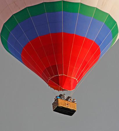TR-Come Josephine In My Flying Machine-Ian Sutherland
