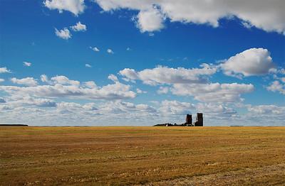MN-Prairie Sisters-Dale Read