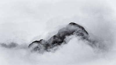 1Print-MN-Atmosphere-Hans Holtkamp