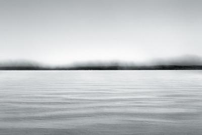 1Print-MN-Desolate-Michael Murchison