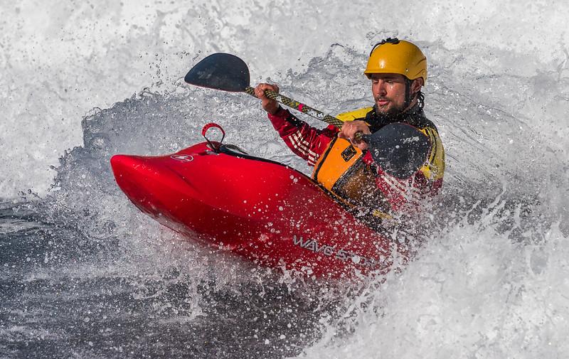 AC-Skookumchuk Kayaking-Averil Hall