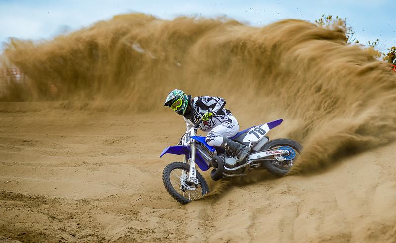AC-Sandstorm-Brent Just