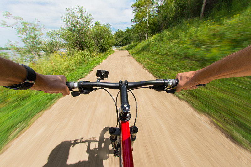 AC-Meewasin Mountain Biking-Tom Kroeker