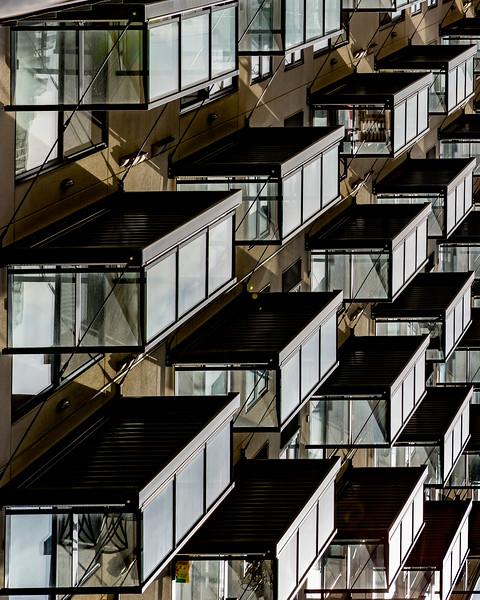 TR-Balconies-Ken Greenhorn