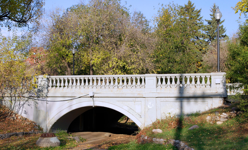 TR-Mystery Bridge-Ian Sutherland