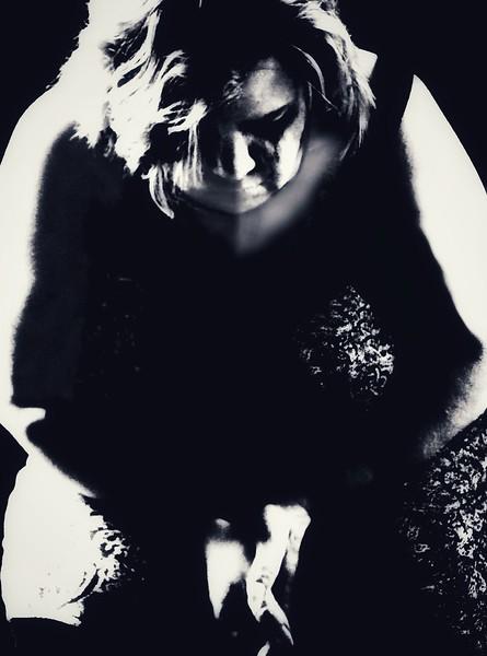 BW-Shame-Amanda Sutherland