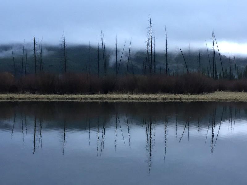 1Print-PH-Misty Mountain Morning-Mary Lou Fletcher