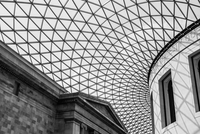 AC-Royal Geometry-Mary Lou Fletcher
